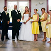 Figueroa_Wedding-10246-4
