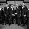 Figueroa_Wedding-10241-2