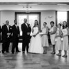 Figueroa_Wedding-10246-3