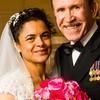 Snesko_Wedding-10252