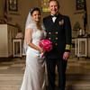 Snesko_Wedding-10240