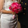 Snesko_Wedding-10247