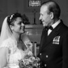 Snesko_Wedding-10246