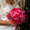Snesko_Wedding-10248