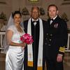 Snesko_Wedding-10238