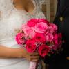 Snesko_Wedding-10249