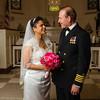 Snesko_Wedding-10244
