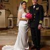 Snesko_Wedding-10243