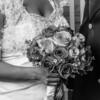 Snesko_Wedding-10250