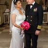 Snesko_Wedding-10241