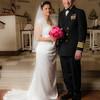 Snesko_Wedding-10242