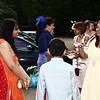 Pre-Ceremony 9