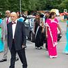 Pre-Ceremony 19