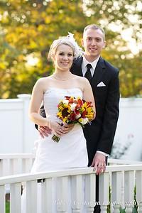 wedding  338