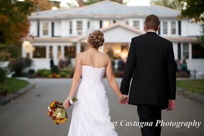 wedding  390