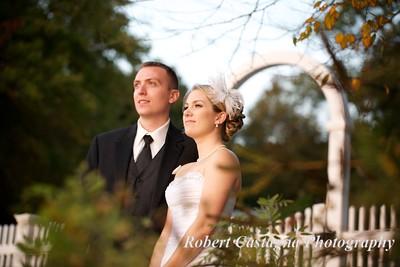 wedding  387
