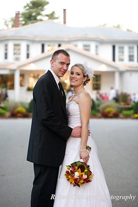 wedding  397