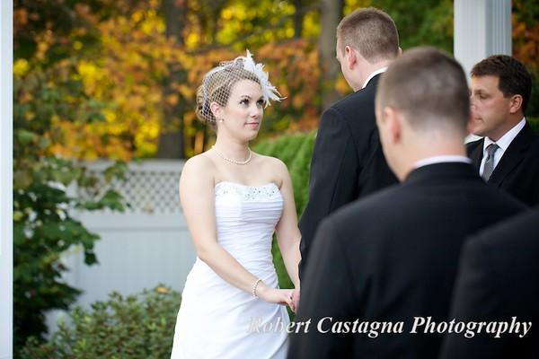 wedding  293