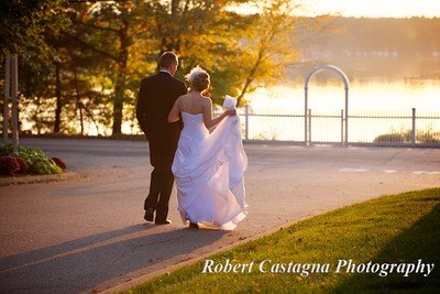 wedding  349