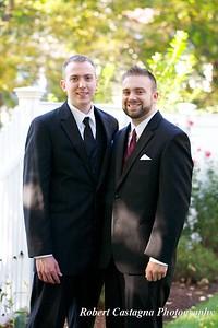wedding  042