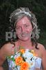 Alysha Gillen 9-3-11 006