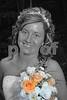 Alysha Gillen 9-3-11 002