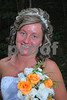 Alysha Gillen 9-3-11 004