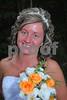 Alysha Gillen 9-3-11 003