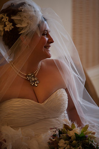 © Rebecca Wilkowski Photography 2010. All rights reserved.