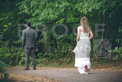 yelm_wedding_photographer_Charles_0184_DS8_9224