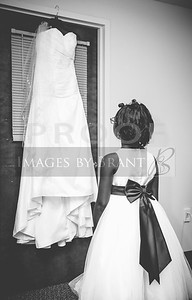 yelm_wedding_photographer_Charles_0115_D75_6783
