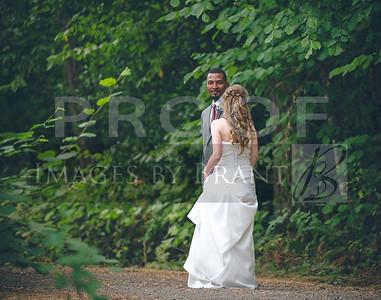 yelm_wedding_photographer_Charles_0192_DS8_9245