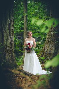 yelm_wedding_photographer_Charles_0260_DS8_9437