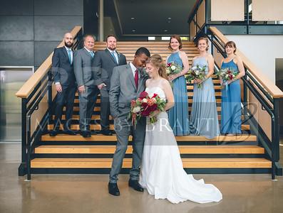 yelm_wedding_photographer_Charles_0306_DS8_9542
