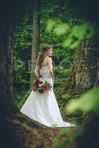 yelm_wedding_photographer_Charles_0256_DS8_9430