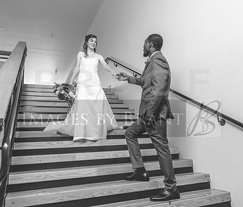 yelm_wedding_photographer_Charles_0349_DS8_9684