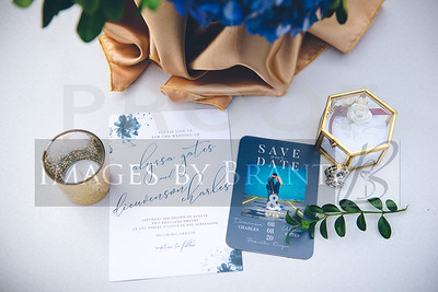 yelm_wedding_photographer_Charles_0016_D75_6719