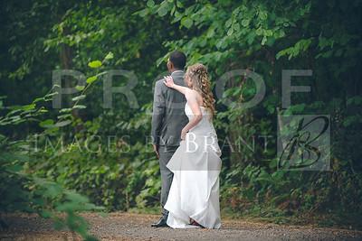 yelm_wedding_photographer_Charles_0190_DS8_9233