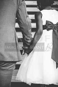 yelm_wedding_photographer_Charles_0309_D75_6962
