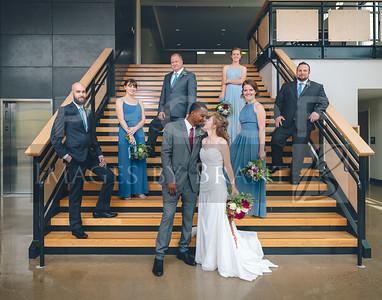yelm_wedding_photographer_Charles_0302_DS8_9531