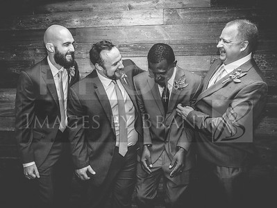 yelm_wedding_photographer_Charles_0363_DS8_9713