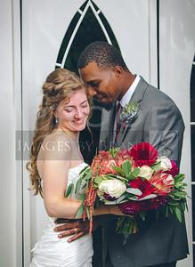 yelm_wedding_photographer_Charles_0288_DS8_9507