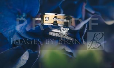 yelm_wedding_photographer_Charles_0014_D75_6744