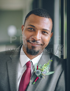 yelm_wedding_photographer_Charles_0086_DS8_9165