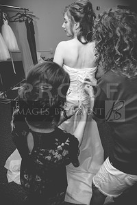yelm_wedding_photographer_Charles_0143_D75_6823