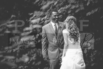 yelm_wedding_photographer_Charles_0213_DS8_9298