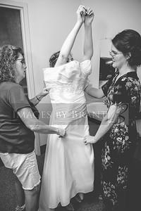 yelm_wedding_photographer_Charles_0125_D75_6796