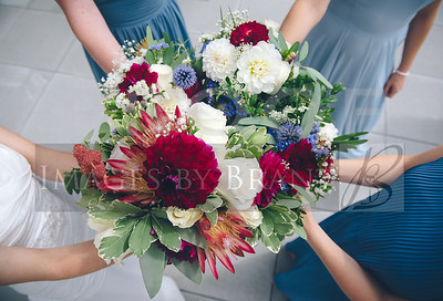 yelm_wedding_photographer_Charles_0312_D75_6969