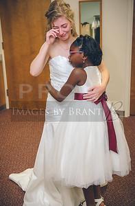 yelm_wedding_photographer_Charles_0164_D75_6869