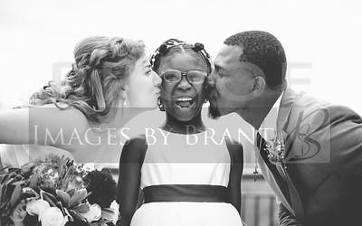 yelm_wedding_photographer_Charles_0325_DS8_9599